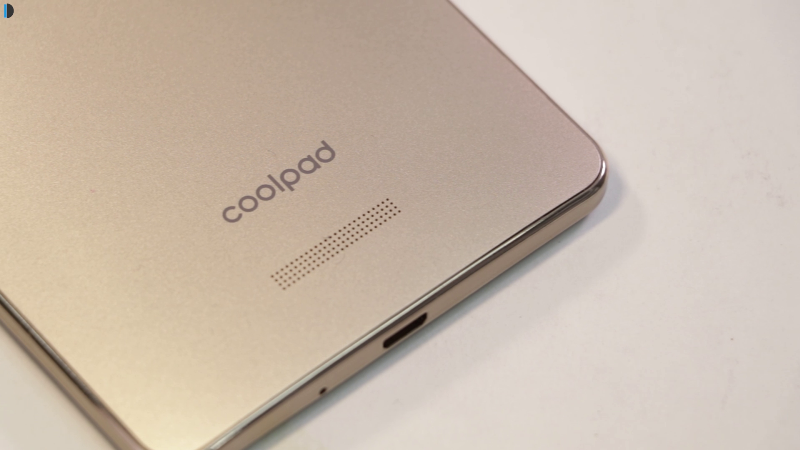 Coolpad's Best Smartphones Under Rs. 8,000