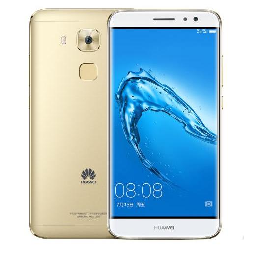 Huawei G9 Plus -1