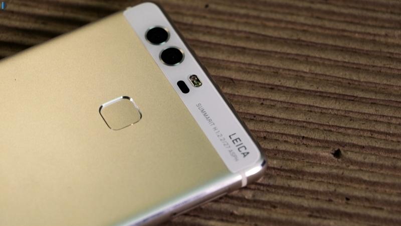 Huawei P9 (17)