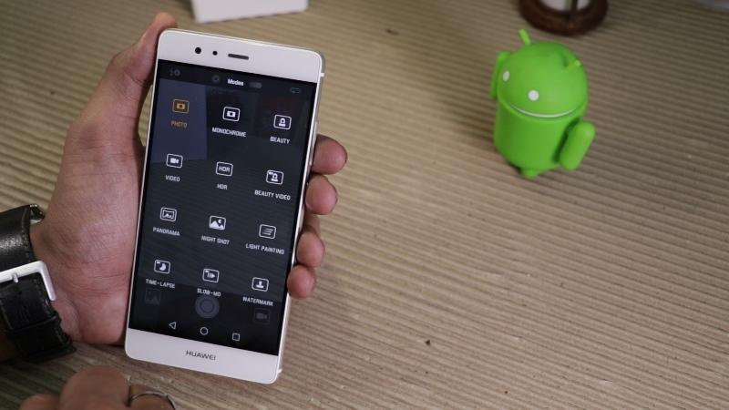 Huawei P9 (20)