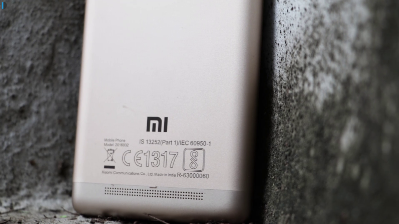 Xiaomi Redmi 3s (12)