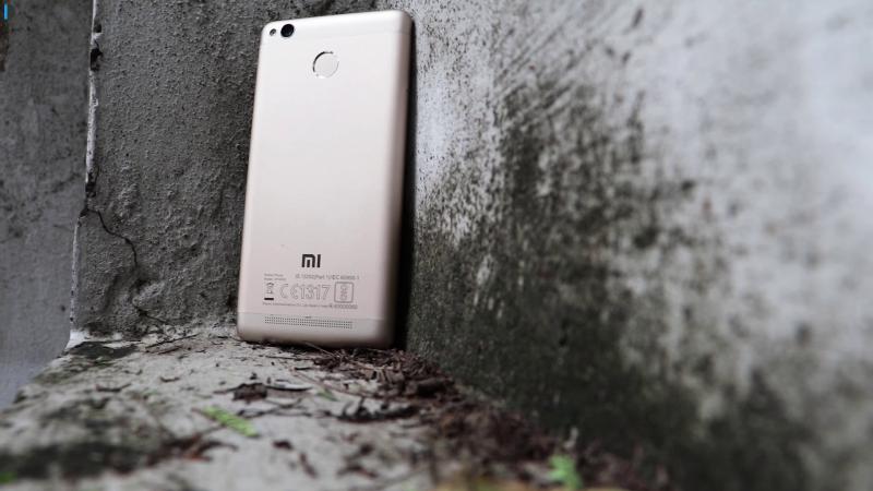 Xiaomi Redmi 3s (14)