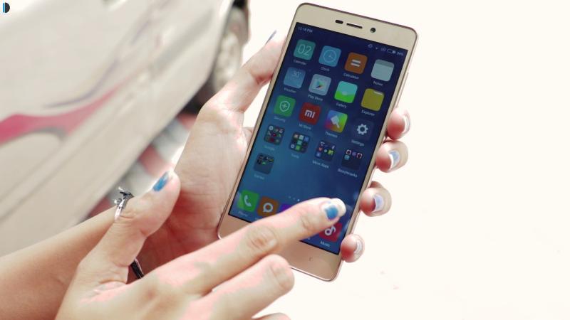 Xiaomi Redmi 3s (18)