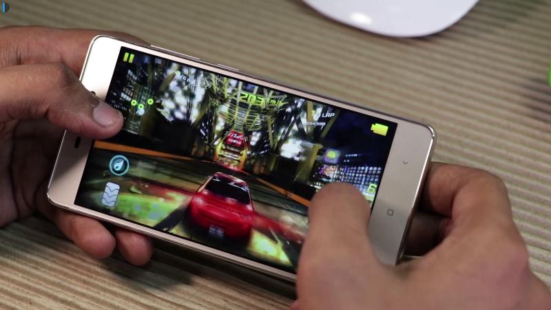 Xiaomi Redmi 3s (24)