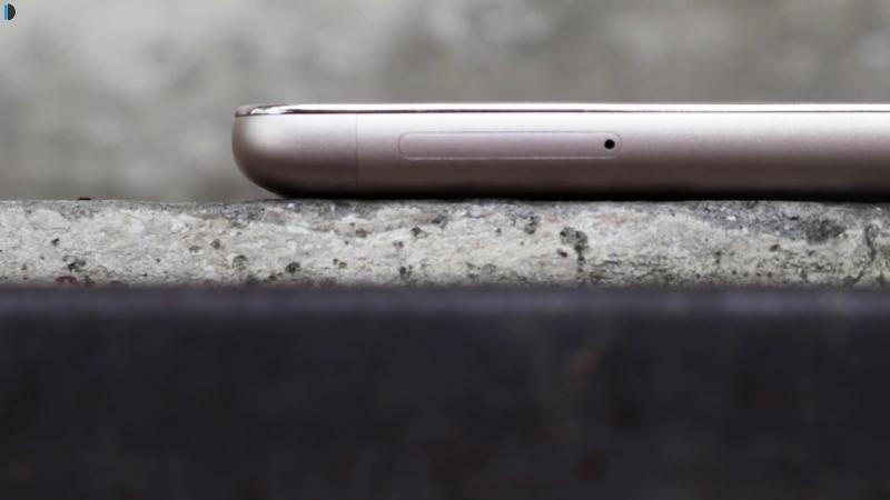 Xiaomi Redmi 3s (7)
