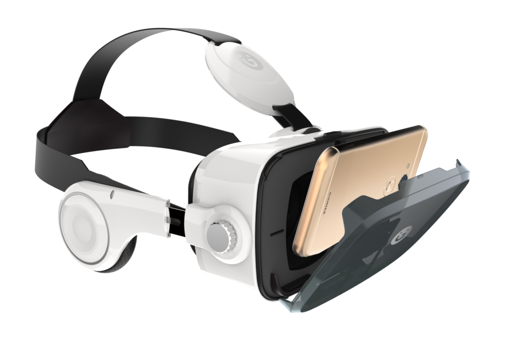 gionee-s6-pro-vr-headset