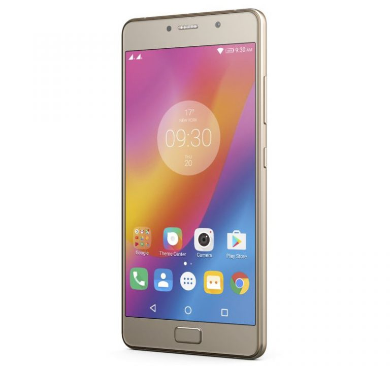 Lenovo P2 And A Plus Smartphones Launched: Price & Specifications