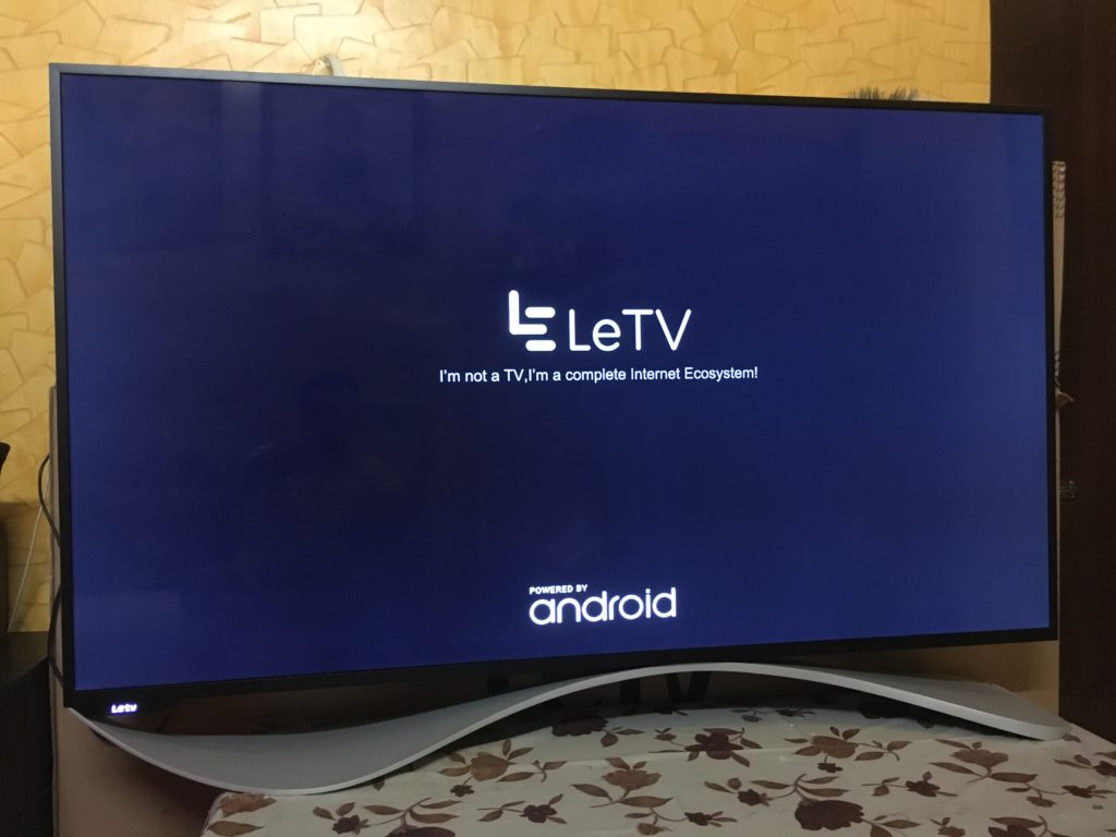 leeco-super3-x65-tv-review3