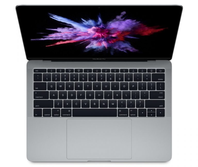 new-apple-macbook-pro-without-touch-bar