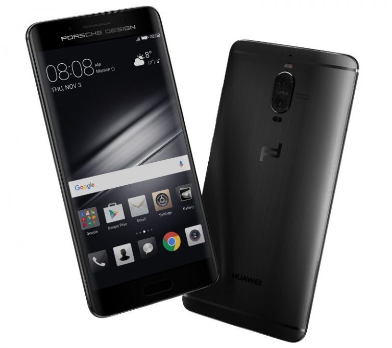 huawei mate 9 mate 9 porsche design launched price. Black Bedroom Furniture Sets. Home Design Ideas