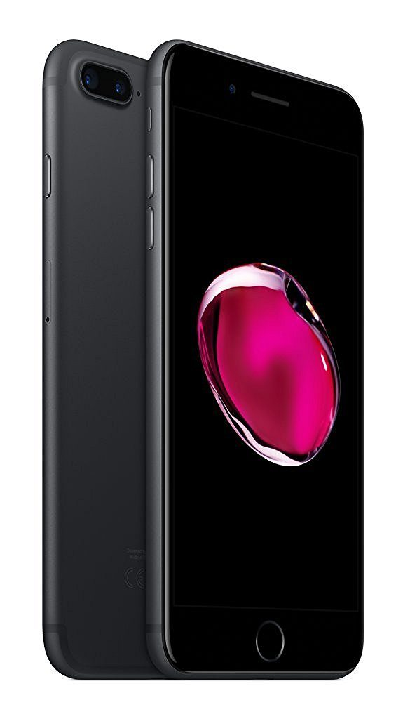 Apple Iphone 7s And 7s Plus Price In India Launch Date