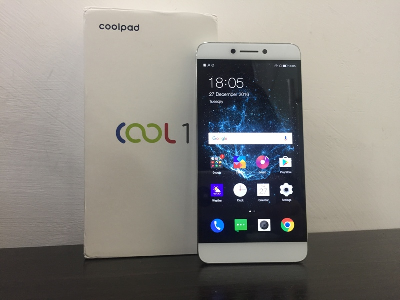 coolpad-cool-1-25