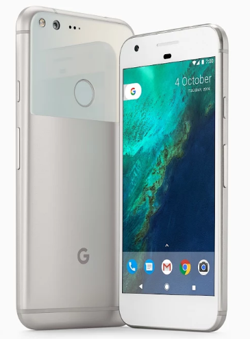 best phones under 60000 - Google Pixel
