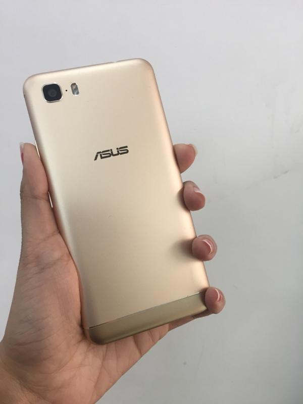 Asus Zenfone 3s Max (17)