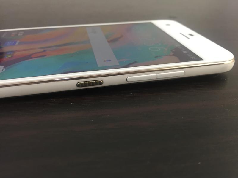HTC Desire 10 Pro (7)