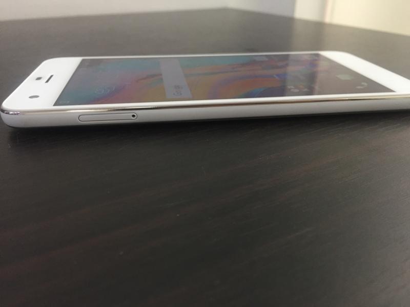 HTC Desire 10 Pro (9)