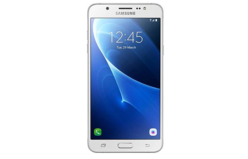 Samsung Galaxy J7 2016 -1