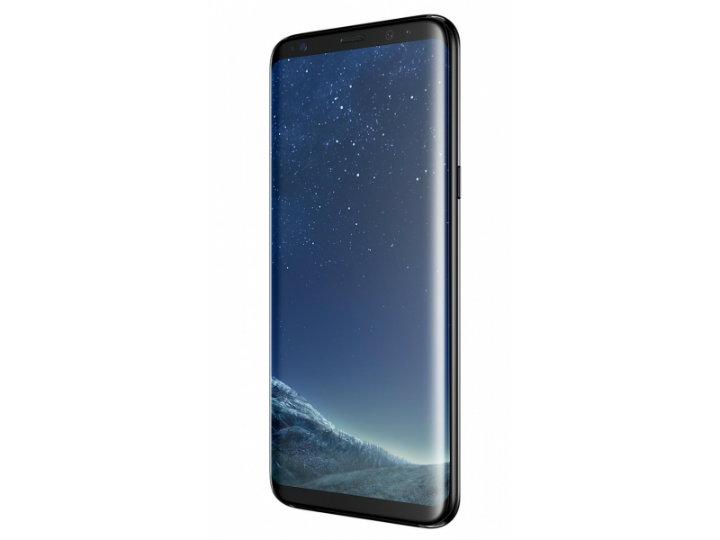 Samsung S8 Vs Google Pixel - Samsung S8