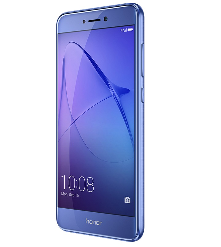 Huawei Honor 8 Lite - Blue shade