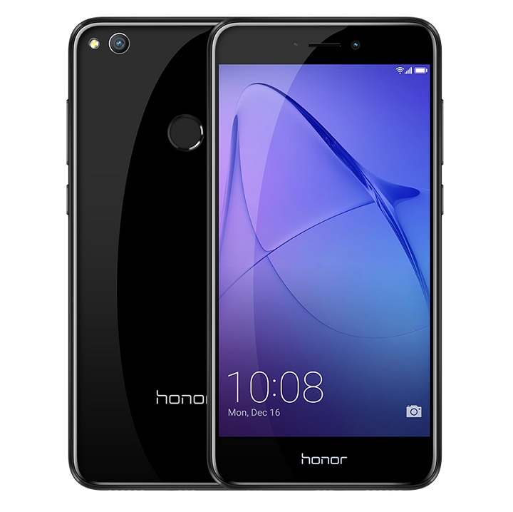 Best looking smartphones under 25000 - Huawei Honor 8 Lite