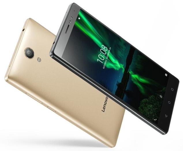 5 Best Dual Camera Smartphones Under Rs 25,000