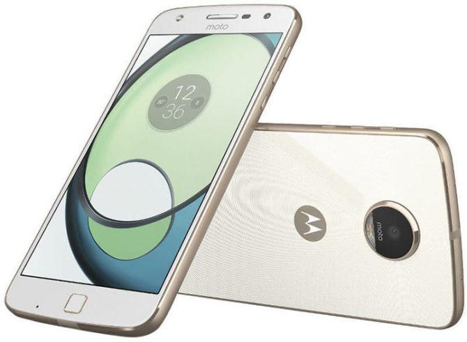 5 Best Waterproof Smartphones Under Rs. 25,000