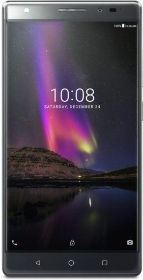 8 Best Large Screen Smartphones Under Rs 25000 (1)