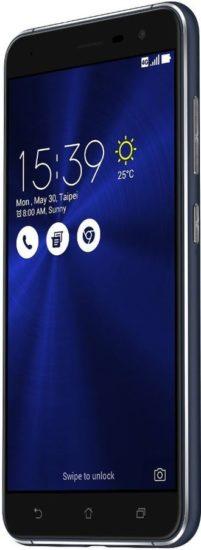 8 Best Large Screen Smartphones Under Rs 25000 (5)