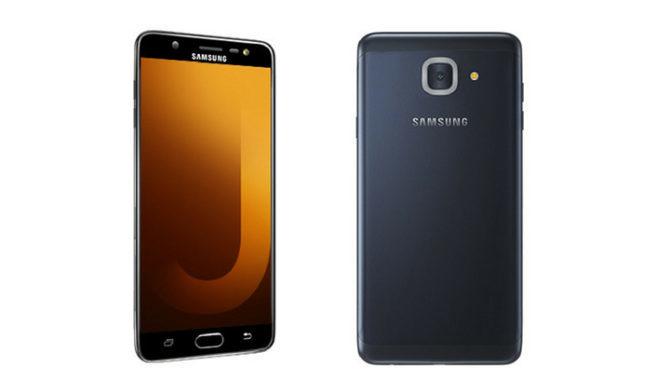 8 Best Large Screen Smartphones Under Rs 25000