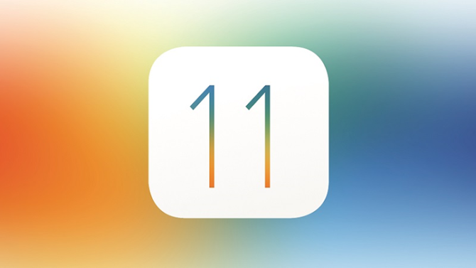 Apple iOS 11 Unveiled Here Are All The New Changes