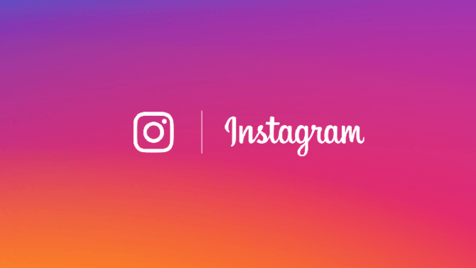 How To Download Instagram Photos in Easy Steps