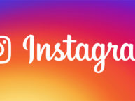 How To Post On Instagram From Your Desktop