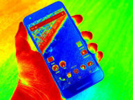 How To Stop Your Smartphone From Overheating During Summers