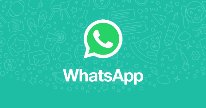 WhatsApp Recall Feature How It Works