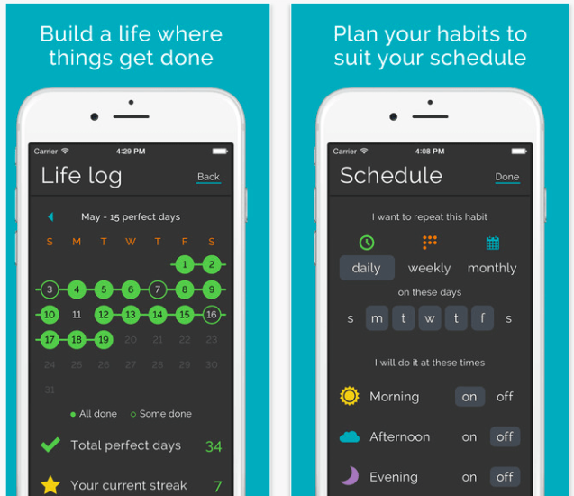 10 Smartphone Apps To Boost Your Productivity