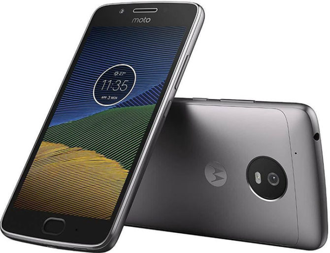 5 Best Small Screen Smartphones Under Rs 25000