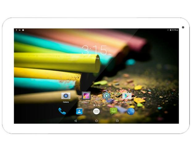5 Best Voice Calling Tablets Under Rs 25000