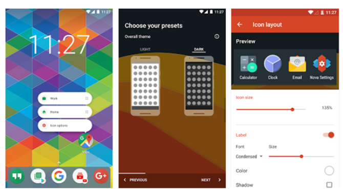 How To Customize Your Android Smartphone Look