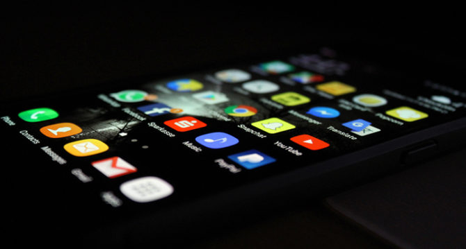 Как настроить внешний вид вашего смартфона Android