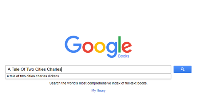 How To Read Google Ebooks On Your Smartphone For Free