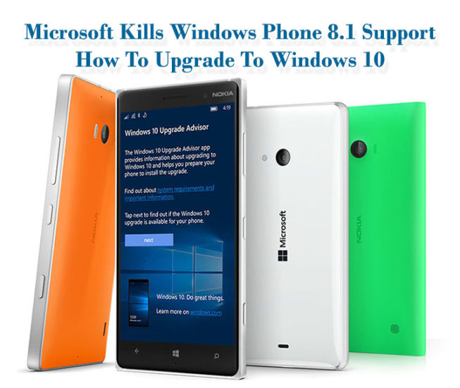 how to delete windows 10 upgrade