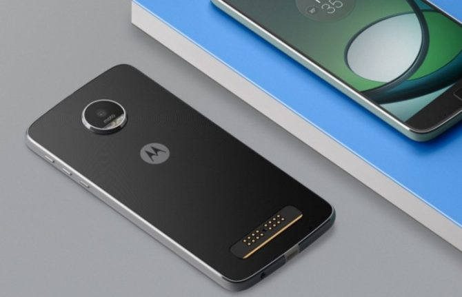 Moto Z2 Play - Reasons To Buy and Not Buy