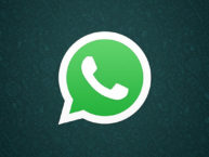 WhatsApp Picture-in-Picture video calling