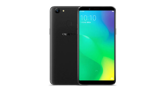 Oppo A79