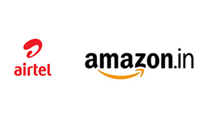 How To Claim Free Amazon Prime Subscription Offered By Airtel