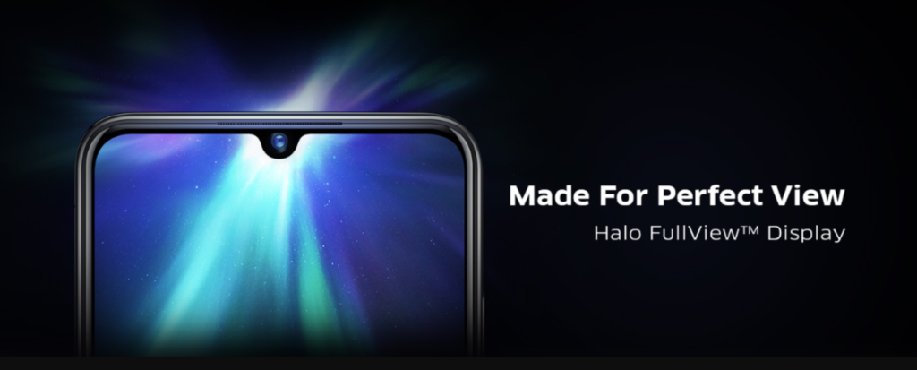 Vivo V11 Pro Teased- Top 11 Features We Are Excited About