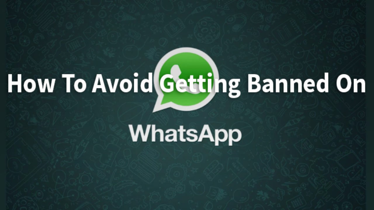 How To Avoid Getting Banned On WhatsApp | Intellect Digest India